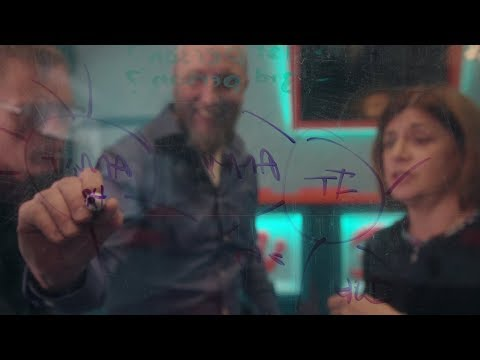 SharePoint Swoop - episode 4: Grow Intranet, Grow!