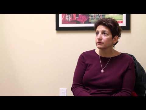 Rene – Raynaud's disease and Gastritis