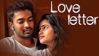 Love Letter | Short Films 2017