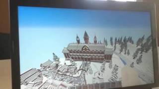 Eine Mapvorstellung zu Weihnachten. Download zur Map: http://download.reawakens.net/2165338