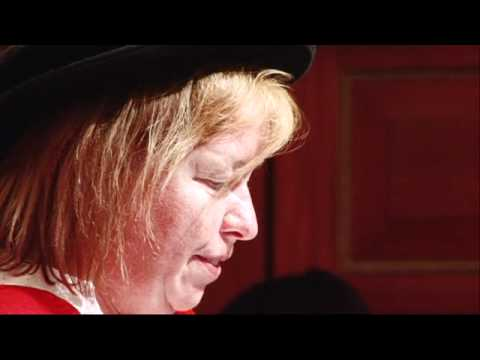 LSBF London Sommer 2011 Graduation