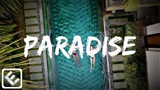 Video Kygo ft. Avicii│PARADISE - Nadro ft. Timmy Commerford & Jaytee [Music Video 2018] MP3, 3GP, MP4, WEBM, AVI, FLV April 2018