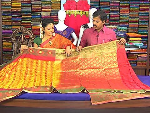 Latest Designer Collections Sarees with Cost 30 October 2014 03 PM
