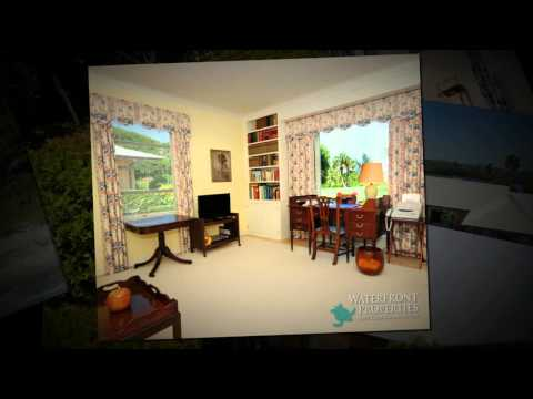 444 South Beach Rd l Hobe Sound Homes for Sale l Palm Beach