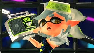 This movie contains all cutscenes of Splatoon 2 for Nintendo Switch in 1080p & 60fps. I hope you'll enjoy it, rate, comment and subscribe for more, it really helps my channel!:)All Cutscenes/Full Game of Splatoon 2 for Nintendo Switch in HD