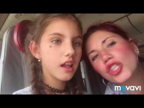 Влог : летим в Тунис - DomaVideo.Ru