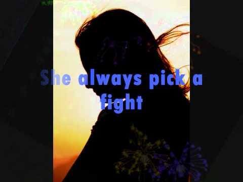 Tekst piosenki Ronan Keating - Back In The Day po polsku