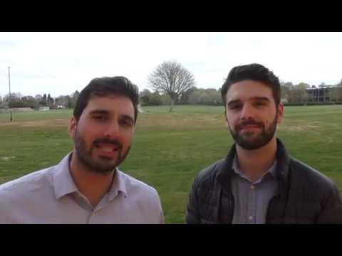 Southampton V Wolves - Joe Edwards And Nathan Judah Preview