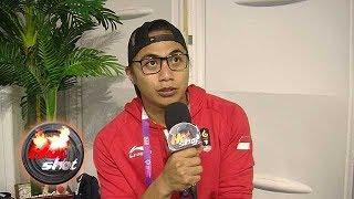 Video Atlet Voli Putri Aprilia Manganang, Pernah Dibayar dengan Mie Instan - Hot Shot 01 September 2018 MP3, 3GP, MP4, WEBM, AVI, FLV November 2018