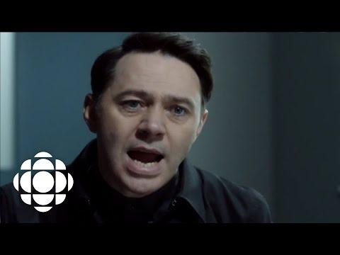 New drama Chasing Shadows comes to CBC! | CBC