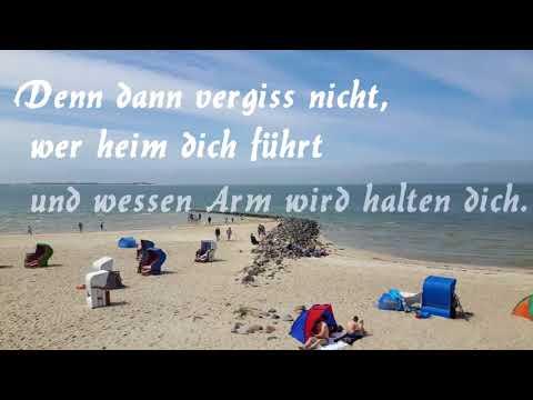 Geh und tanz (The Drifters Cover von