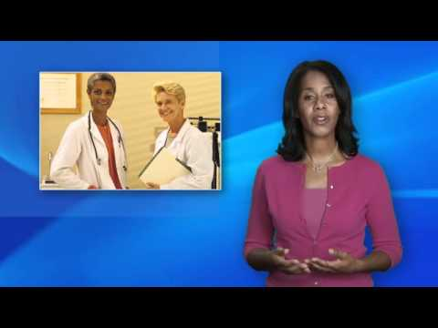 Introduction to Your Health Plan
