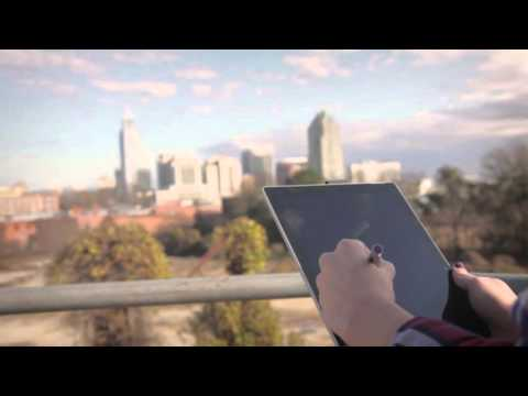 Microsoft Total Access from Global Knowledge