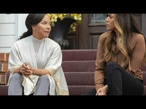 Greenleaf season 5 episode 2 second day recap