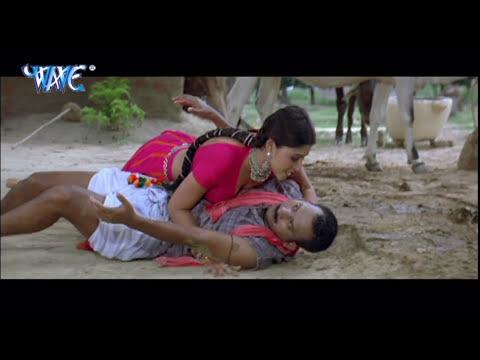 Video देह खुजाता - Deh Khujata - Bhojpuri Hit Scene 2015 - Bhojpuri Hit uncensored scene download in MP3, 3GP, MP4, WEBM, AVI, FLV January 2017