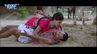 Video देह खुजाता - Deh Khujata - Bhojpuri Hot & Sexy Scene 2015 - Bhojpuri Hot uncensored scene download in MP3, 3GP, MP4, WEBM, AVI, FLV January 2017