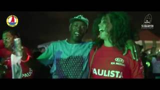 St. Maarten Heineken Regatta 2017 Promo
