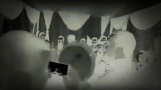 يد فاليد ياشباب الحرية  من الحسيمة
