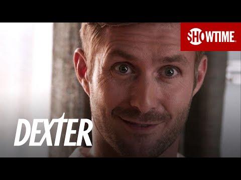 'A Proposal' Ep. 11 Official Clip | Dexter | Season 8