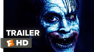 Nonton Day Of The Dead  Bloodline Trailer  1  2018    Movieclips Indie Film Subtitle Indonesia Streaming Movie Download