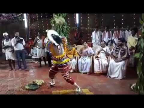 Video Tulunad kola ,Mangalore download in MP3, 3GP, MP4, WEBM, AVI, FLV January 2017