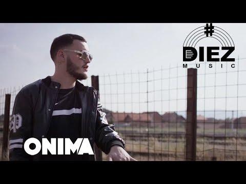 Genc ft. BimBimma - Nr1