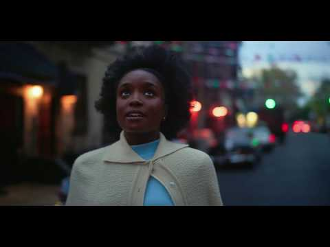 El blues de Beale Street - 20 Tv Spot?>