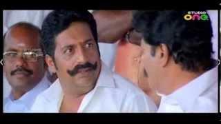 Simha Putrudu Telugu Full Length Movie Part 1 - Dhanush Tamanna