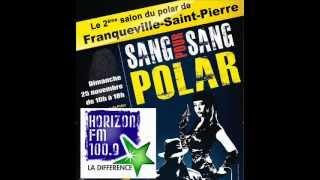 Franqueville-Saint-Pierre France  City new picture : 2eme Salon SANG POUR SANG POLAR de Franqueville Saint Pierre HFM