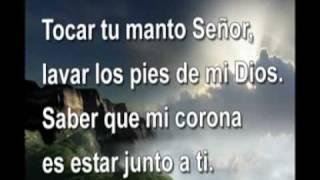 Junto A Tus Pies Danilo Montero