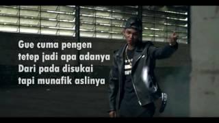 Lirik Lagu Young Lex feat Awkarin   BAD   YouTube