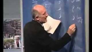 Osmanlıca Kursları 2.ders