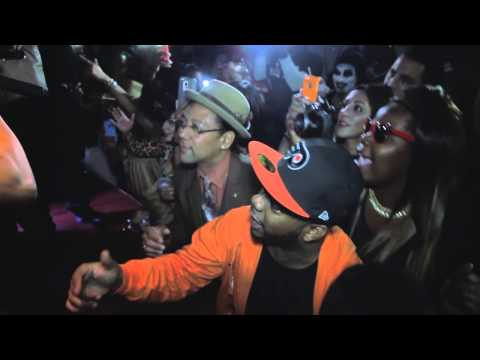 T.I.  Ain't About The Money Live Performance Directed By Cru World Visuals