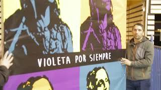 Chilenidad: Baile Prebásica 2