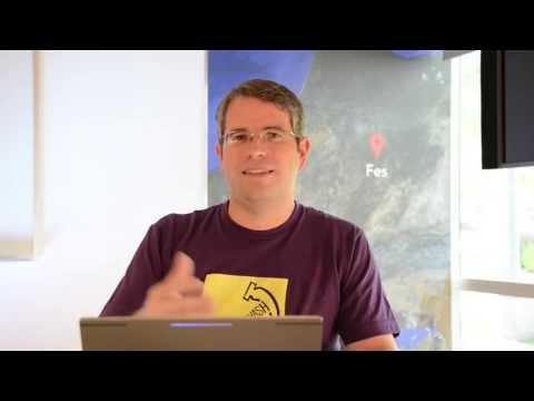 Matt Cutts: If my site goes down for a day, does that a ...