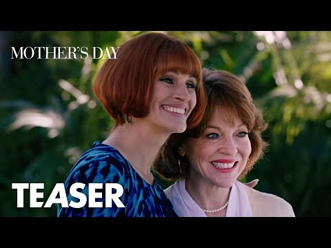 Mother's Day (2016) (TV Spot 'Together')