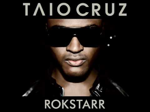 The 11th Hour - Taio Cruz