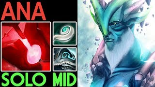 "ANA Dota 2 [Leshrac] Solo Mid ft Pugna by ForevSubscribe : http://goo.gl/43yKnAMatchID: 3323804150Wellcome Pro and non-pro, We are HighSchool of Dota 2.Slogan ""MAKE DOTO GREAT AGAIN""Social media :Facebook : https://goo.gl/u7tFceTwitter : https://goo.gl/w2n8UkYoutube Subcribe : https://goo.gl/43yKnAMiracle-  Playlist : https://goo.gl/yU921iinYourdreaM  Playlist : https://goo.gl/3r7XPsMidOne  Playlist : https://goo.gl/1FFH4iArteezy  Playlist : https://goo.gl/qioDsoAna  Playlist : https://goo.gl/71c9yDSccc  Playlist : https://goo.gl/BV6pn7Ramzes666  Playlist : https://goo.gl/d9YN9RSumaiL  Playlist : https://goo.gl/69Gf3uMATUMBAMAN  Playlist : https://goo.gl/5HHthmUniverse  Playlist : https://goo.gl/rQppStMadara  Playlist : https://goo.gl/jcEkVGw33  Playlist : https://goo.gl/Nrxzq7Dendi  Playlist : https://goo.gl/JmfRdeWagamama  Playlist : https://goo.gl/W7LqDZMusic in www.epidemicsound.com"