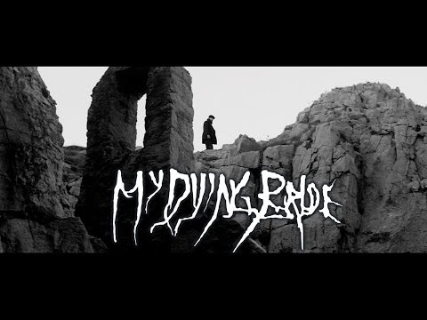 My Dying Bride - Feel the Misery (from Feel the Misery) online metal music video by MY DYING BRIDE