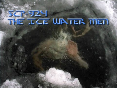 Scp 924 The Ice Water Mp3 Download Naijaloyalco