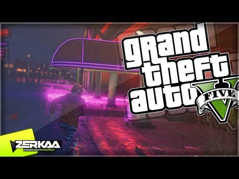 Video STRIP CLUB PARKOUR | GTA 5 Funny Moments | E386 (with The Sidemen) (GTA 5 Xbox One) download in MP3, 3GP, MP4, WEBM, AVI, FLV January 2017
