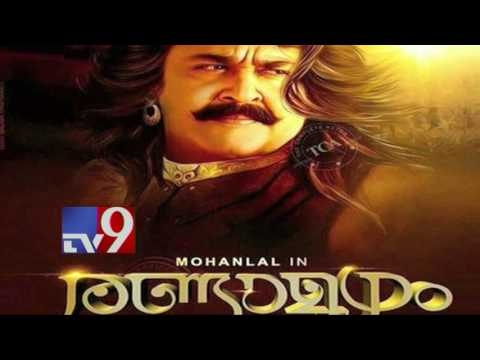 Rajamouli plans Mahabharat on Baahubali's scale