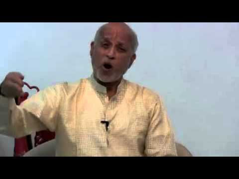 Intro to Vedanta (4) - Fundamental Ignorance