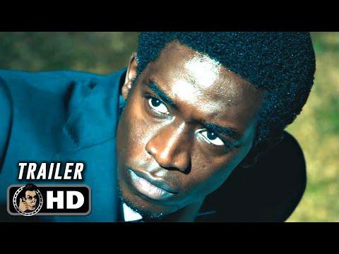 SNOWFALL Season 4 Official Trailer (HD) Damson Idris