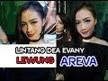 LEWUNG- LINTANG DEA EVANI  - AREVA MUSIK - LIVE BOLONG  2017