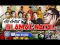 All Artist - SELAMAT NATAL