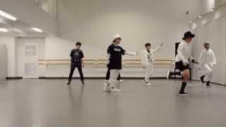 Video 防弾少年団 'FOR YOU' cover dance by 爆弾少年団(japanese girls) MP3, 3GP, MP4, WEBM, AVI, FLV Juni 2018