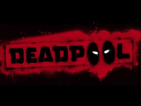 HispaSolutions - Deadpool CD Key DVD pc carátula