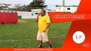 O Mestre Betinho Talentos ensina aos Ingleses da BBC News toda nossa ginga e habilidade.INSCREVA-SE NA NOSSA PÁGINA: http://goo.gl/NMY9h4 RETUITA: http://goo.gl/Ig1RcwQUEM GOSTOU CURTI E COMPARTILHA: http://goo.gl/pl8J3L