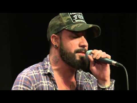 Tekst piosenki Backstreet Boys - Madeleine po polsku